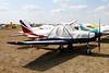 86-FP (F-JXLY) Alpi Aviation Pioneer 300 c/n unknown Blois/LFOQ/XBQ 01-09-18