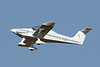 F-PZKY Colomban MC-100 Ban-bi c/n 82 Blois/LFOQ/XBQ 01-09-18