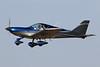 49-ZN (F-JAXH) BRM Aero NG-5 Bristell c/n unknown Blois/LFOQ/XBQ 01-09-18
