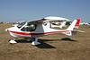 01-NN (F-JEJK) Flight Design CT 2K c/n unknown Blois/LFOQ/XBQ 02-09-18