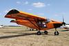 74-ADD (F-JUAQ) I.C.P. MXP-740 Savannah S c/n 12-01-54-0153 Blois/LFOQ/XBQ 01-09-18