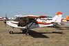 75-ALN (F-JVRL) Best Off Skyranger Nynja c/n 14040159 Blois/LFOQ/XBQ 02-09-18