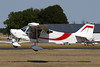 77-BHA (F-JTHJ) Aero Services Guepard SG-10A 912S c/n unknown Blois/LFOQ/XBQ 01-09-18