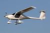 67-BNE (F-JYTB) Pipistrel Virus S-Wing 100 c/n 415SWN100 Blois/LFOQ/XBQ 01-09-18