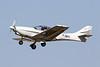 59-DRB (F-JBFC) Vanessa Air VL-3 Evolution c/n VL-3-016 Blois/LFOQ/XBQ 01-09-18