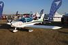 69-ADS (F-JBXX) Fly Synthesis Texan Club c/n F2CD1691109C Blois/LFOQ/XBQ 01-09-18