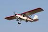 75-WQ (F-JHTH) Buse Air 150 c/n unknown Blois/LFOQ/XBQ 01-09-18