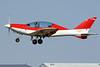 """55-RX """"F-JUJA"""" Shark Aero Shark c/n 012/2013 Blois/LFOQ/XBQ 01-09-18"""