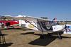 77-BRT (F-JBPR) Best Off Skyranger c/n 16110227 Blois?LFOQ/XBQ 02-09-18