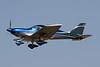 56-SV (F-JDID) BRM Aero NG-5 Bristell XL8 c/n 358/2018 Blois/LFOQ/XBQ 01-09-18