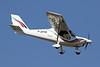 72-SG (F-JCFA) Tomark Aero GT-9 Skyper c/n 009 Blois/LFOQ/XBQ 01-09-18