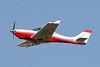 F-GOCM Aerospool WT-9 LSA Dynamic c/n DY366/2010LSA Blois/LFOQ/XBQ 01-09-18