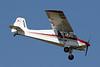 88-PI (F-JVPL) Humbert Tetras 912CS c/n 206 Blois/LFOQ/XBQ 01-09-18