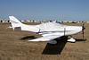 80-AFQ Vanessa Air VL-3 Evolution c/n VL-3-249 Blois/LFOQ/XBQ 02-09-18