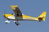 D-MCNA B & F Techniks Funk Fk.9 Mk.IV ELA c/n 09-05-462 Blois/LFOQ/XBQ 01-09-18