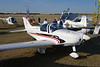 86-RF (F-JBKN) Alpi Aviation Pioneer 300 Kite c/n unknown Blois/LFOQ/XBQ 01-09-18