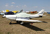 77-BNG Vanessa Air VL-3 Evolution c/n VL-3-146 Blois/LFOQ/XBQ 01-09-18