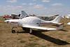 60-NX (F-JYXD) Aerospool WT-9 Dynamic c/n DY184/2007 Blois/LFOQ/XBQ 01-09-18