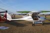 77-BRS (F-JBPK) Pipistrel Alpha Trainer c/n 848 AT 912 Blois/LFOQ/XBQ 01-09-18