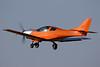54-AVP (F-JBWB) Vanessa Air VL-3 Evolution c/n VL-3-233 Blois/LFOQ/XBQ 01-09-18