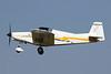 46-EL Alpi Aviation Pioneer 200 c/n unknown Blois/LFOQ/XBQ 01-09-18