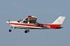 F-BVSN Reims-Cessna F.177RG Cardinal RG c/n 0102 Blois/LFOQ/XBQ 01-09-18