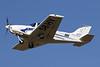 58-HY Alpi Aviation Pioneer 300 c/n unknown Blois/LFOQ/XBQ 01-09-18