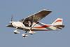 61-NQ (F-JTBO) Aero Services Guepard Super 912 c/n unknown Blois/LFOQ/XBQ 01-09-18