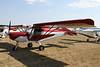 76-UQ (F-JWMN) Guerin G-1 Spyl c/n 400807 Blois/LFOQ/XBQ 01-09-18