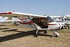 76-TY (F-JSAG) Best Off Skyranger Nynja c/n unknown Blois/LFOQ/XBQ 01-09-18