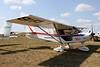 81-FI (F-JZXC) Best Off Skyranger c/n unknown Blois/LFOQ/XBQ 01-09-18