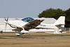 67-XB (F-JGVI) B & F Technik Funk Fk.14 Polaris c/n 14B-054 Blois/LFOQ/XBQ 01-09-18