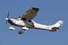 70-LX (F-JAEO) Airlony Skylane c/n unknown Blois/LFOQ/XBQ 01-09-18