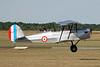 01-AEU (F-JFKH) Ultralight Concept Stampe SV.4RS c/n 064 Blois/LFOQ/XBQ 30-08-19