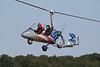 62-AXT (F-JUJE) Autogyro Europe MTO Sport c/n unknown Blois/LFOQ/XBQ 01-09-18