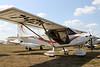 74-ZK (F-JROD) Best Off Skyranger Nynja c/n unknown Blois/LFOQ/XBQ 01-09-18