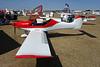 64-WH (F-JVOI) Dyn'Aero MCR-01 Banbi c/n 416 Blois/LFOQ/XBQ 02-09-18