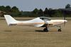 54-AOR  (F-JWRT) Aerospool Dynamic WT-9 c/n DY302/2009 Blois/LFOQ/XBQ 01-09-18