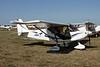 85-AHB (F-JTZQ) Best Off Skyranger Nynja c/n 1203099 Blois/LFOQ/XBQ 02-09-18