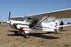 62-ASM Humbert Tetras 912CS c/n 165 09 Blois/LFOQ/XBQ 02-09-18