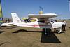 01-AFT (F-JSMN) Tecnam P.92 Echo Classic De Luxe c/n unknown Blois/LFOQ/XBQ 02-09-18