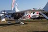 G-CKJI Best Off Skyranger c/n BMAA/HB/676 Blois/LFOQ/XBQ 01-09-18