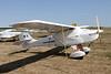 75-PB Avid Flyer c/n 833 Blois/LFOQ/XBQ 01-09-18