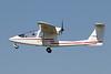83-SF (F-JWDM) I.I.I. Sky Arrow 500TF c/n 074 Blois/LFOQ/XBQ 01-09-18