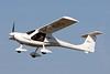 47-XQ (F-JVNR) Jihlavan Airplanes Skyleader GP One c/n No 5 Blois/LFOQ/XBQ 01-09-18