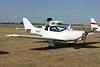 OO-H77 Vanessa Air VL-3 Evolution c/n VL-3-213 Blois/LFOQ/XBQ 02-09-18