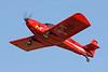 51-UP Zenair CH.601 Zodiac c/n 6-8018 Blois/LFOQ/XBQ 01-09-18