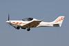 67-BXM (F-JAPI) Aerospool WT-9 Dynamic c/n DY570/2016 Blois/LFOQ/XBQ 01-09-18