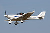 72-RR (F-JACD) Aerospool WT-9 Dynamic c/n DY552/2015 Blois/LFOQ/XBQ 01-09-18