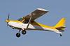 74-ACZ (F-JTYZ) B & F Technik Funk Fk.9 c/n 09-04-375 Blois/LFOQ/XBQ 01-09-18